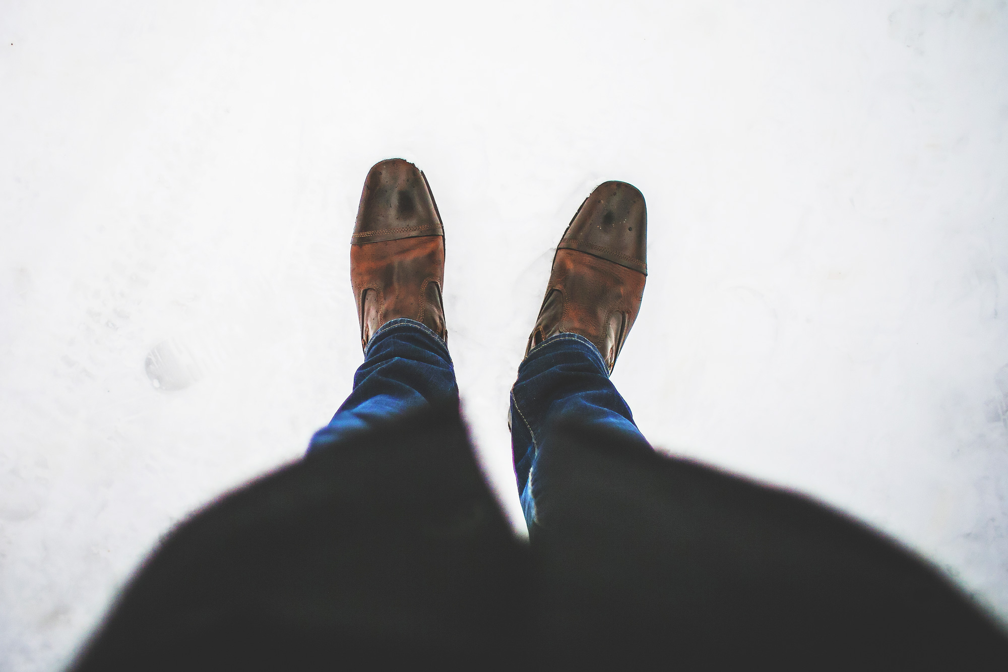 Feet-01