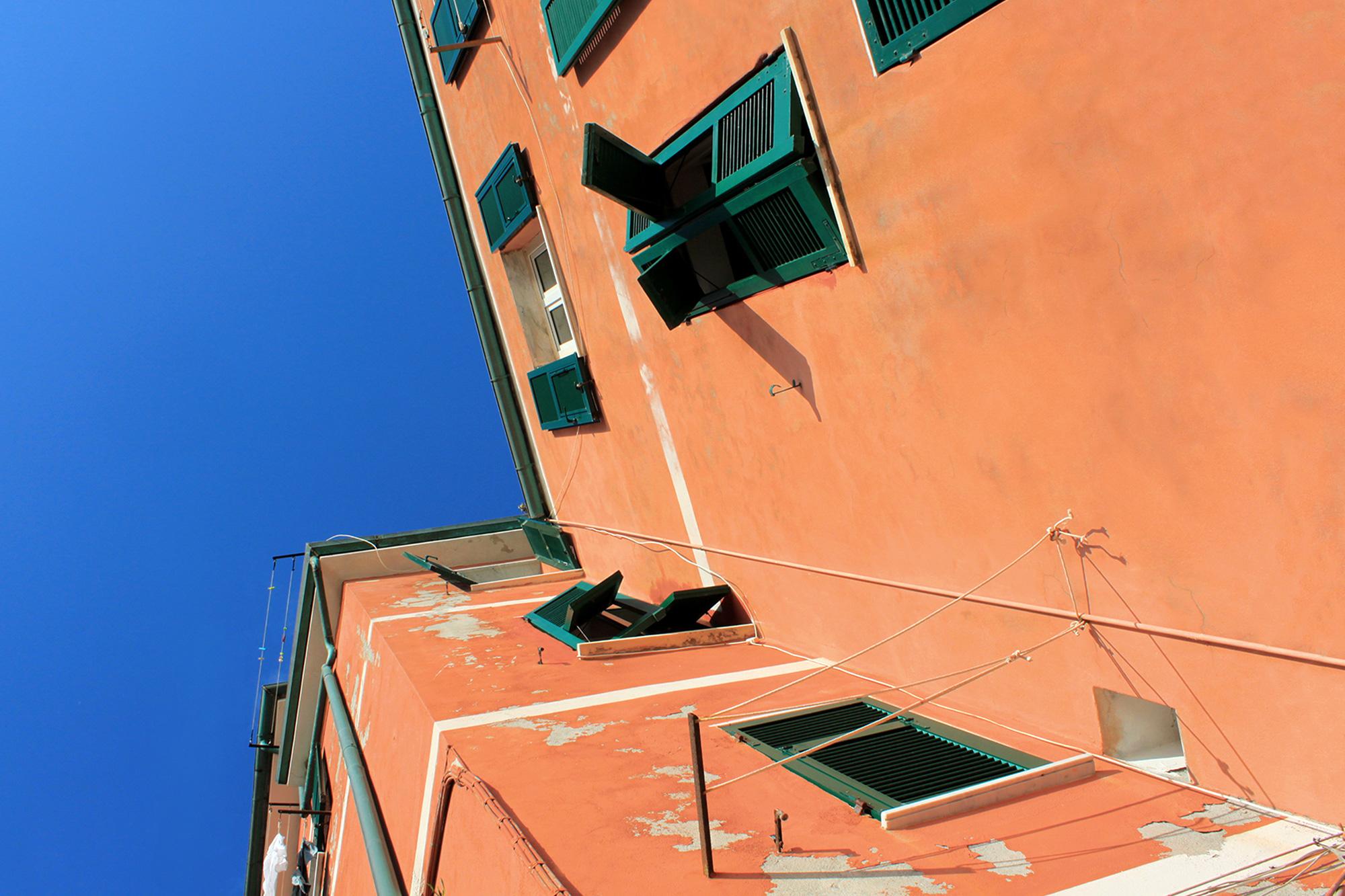 Italy-02