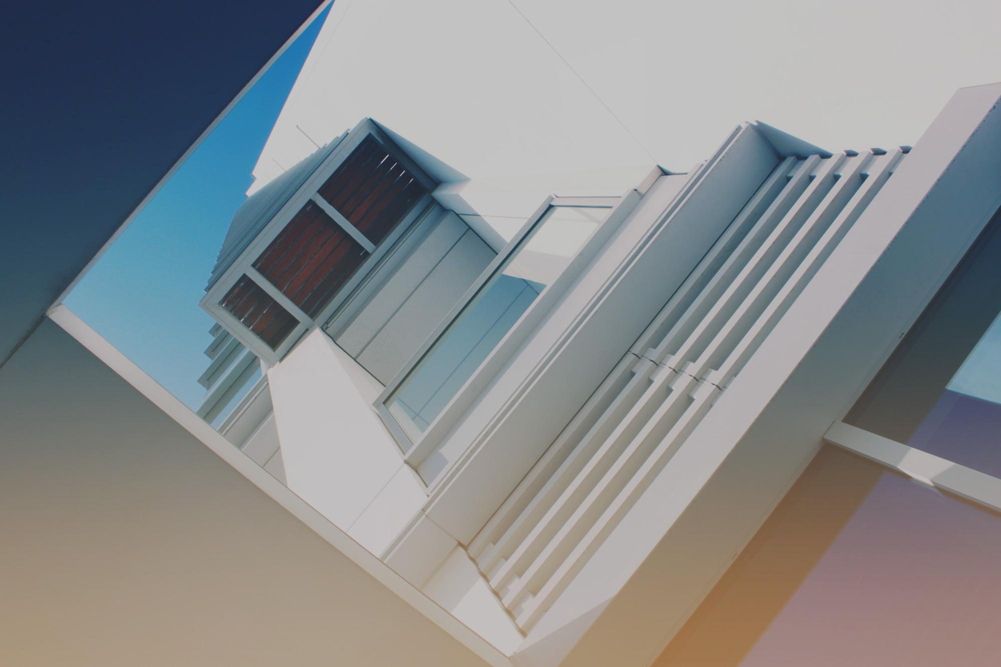 London-Architecture-02