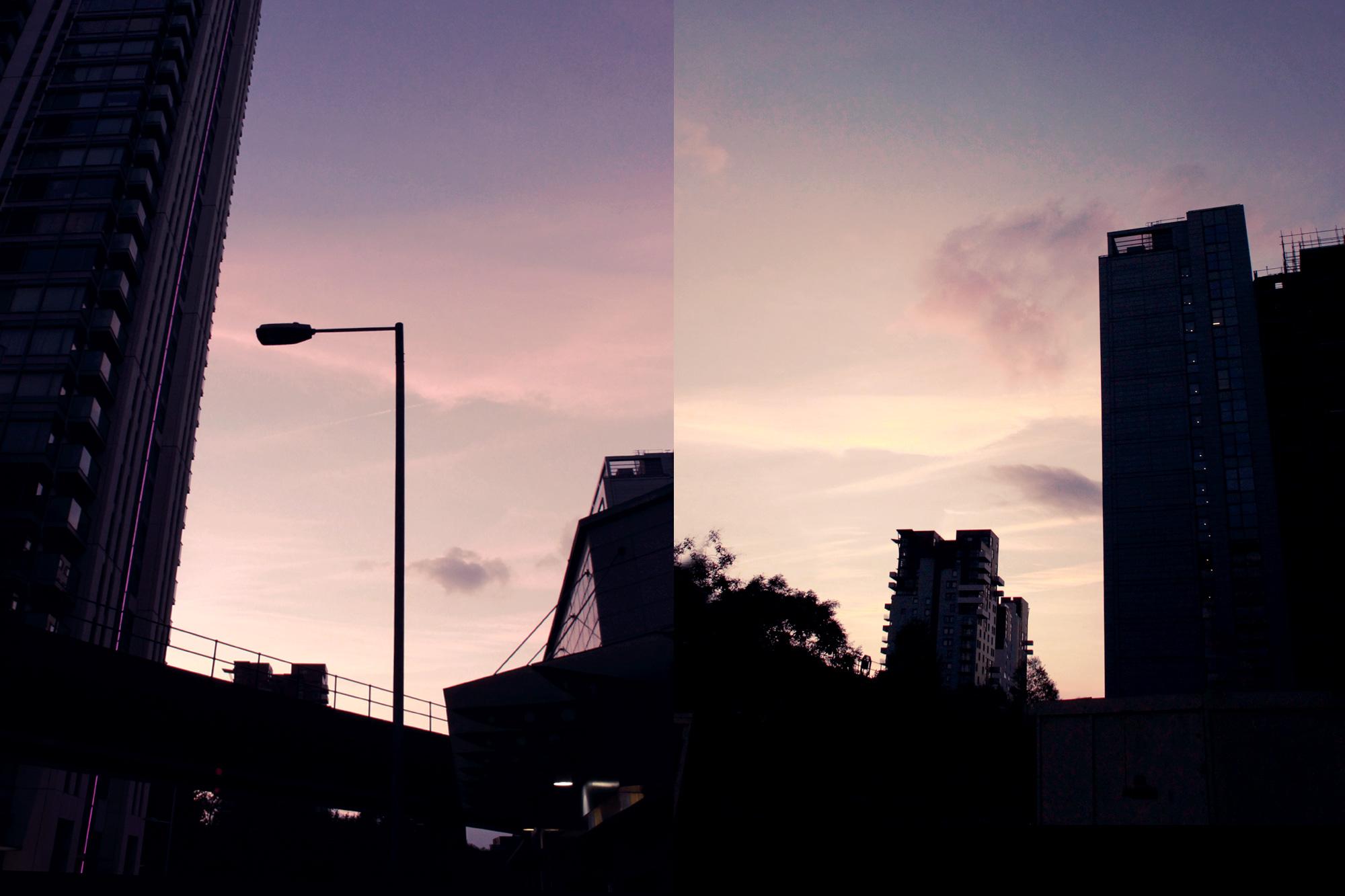 London-Night-02