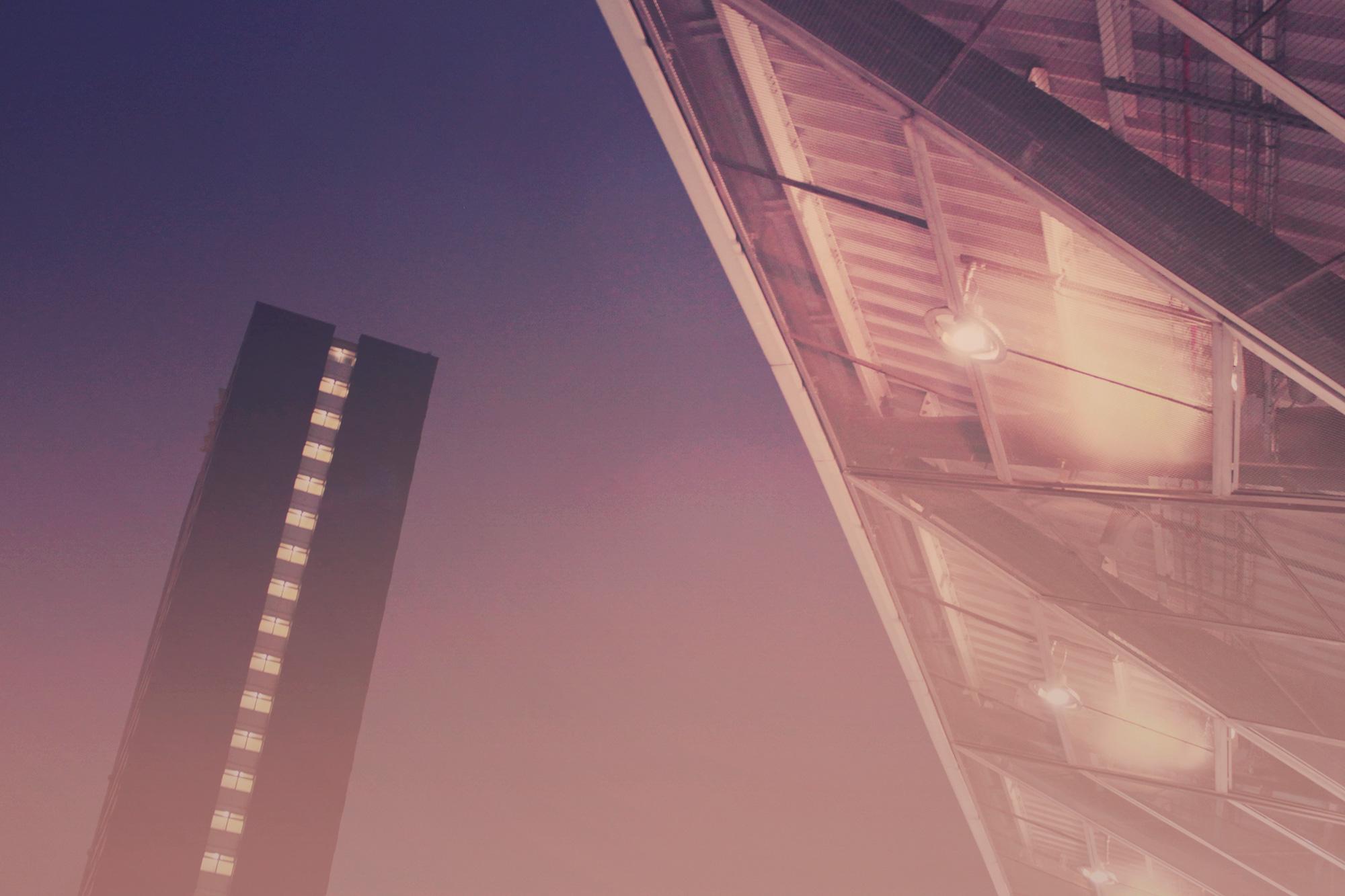 Stratford-Station-02