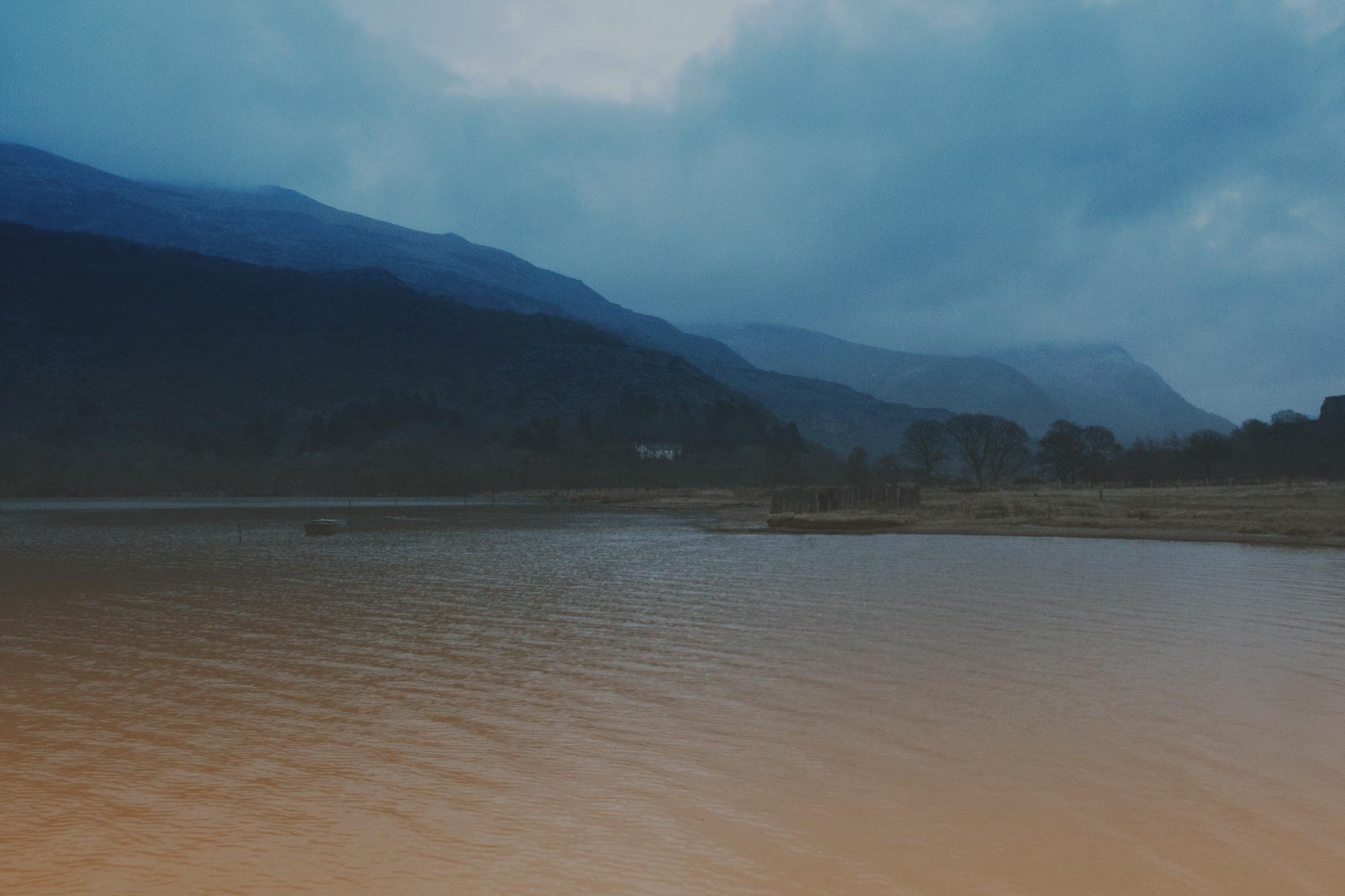 Wales-01